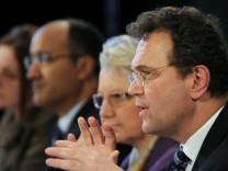 Pk Islamkonferenz