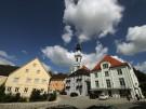 Rathaus Altomünster
