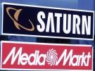DEU_Metro_Media_Markt_Saturn_RPF121