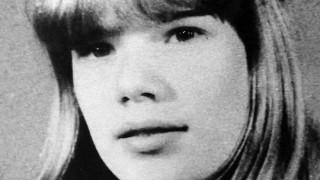 Fall Kalinka: Justizkrimi wird neu aufgerollt