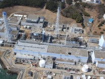 Tokyo Electric Says Reactor Crisis Response Was 'Best Possible'