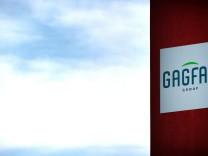 Dresden verklagt Gagfah auf 1,08 Milliarden Euro