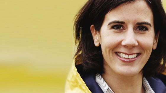 Hamburger FDP stellt Wahlkampagne vor