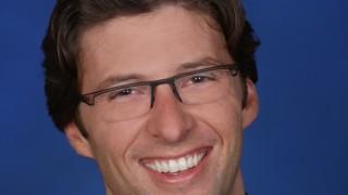 Bing Bing-Chef Weitz im Interview