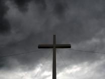 Zerrüttung im Streit um Aufklärung in der katholischen Kirche