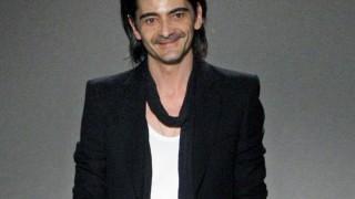 Christophe Decarnin