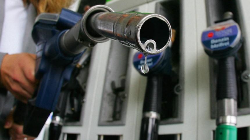 ADAC: Kraftstoffpreise immer noch viel zu hoch