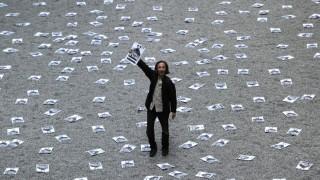 Ai Weiwei China: Nach der Festnahme von Ai Weiwei