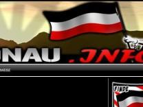 http://alpen-donau.info/ Neonazi Gottfried Küssel Rechtsextremismus