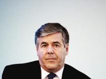 Fuehrungstreffen Wirtschaft 2010
