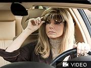Blind Side, Sandra Bullock, Verleih
