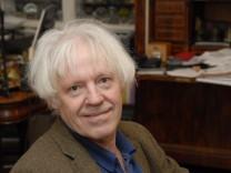 Wolfgang Schmidbauer, 2007