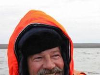 Hans-Wolfgang Hubberten