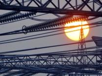 Bruederle: Energiewende kostet Milliarden