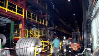 ThyssenKrupp Italien: Urteil nach Brandkatastrophe