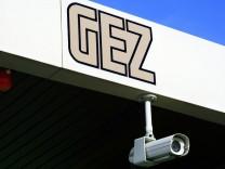 GEZ mahnt Internet-Portal ab
