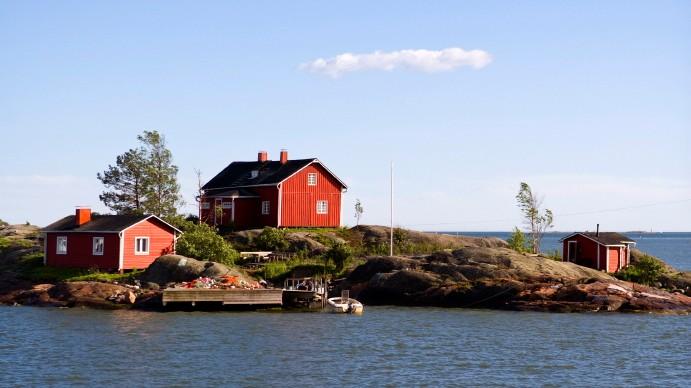 experiment finnland testet das bedingungslose grundeinkommen