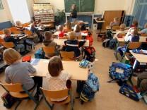 Antragsfrist für Bildungspaket wird voraussichtlich verlängert