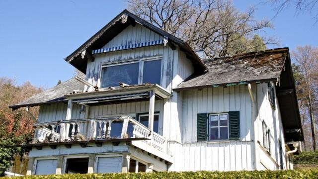 Max-Villa Ammerland