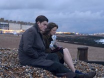 Themendienst Kino: Brighton Rock