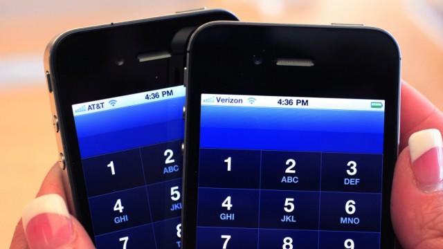 Apple Apple: Riesiger Umsatzsprung