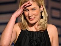 Koch-Mehrin verstaerkt wegen Plagiatsvorwuerfen unter Druck