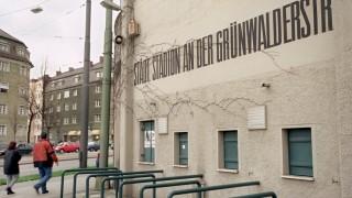 100 Jahre Grünwalder Stadion