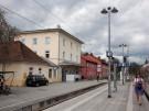 Bahnhof Erding SZ Erding 01.04.2011-1252