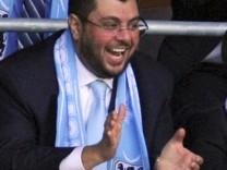 Hasan Abdullah Ismaik