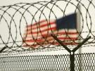 SIN74_SECURITY_GUANTANAMO_COURT_0628_03