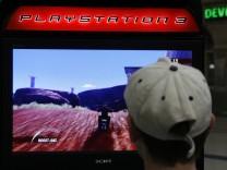 Games Convention in Leipzig wächst weiter