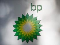 BP will in Deutschland 600 Stellen abbauen
