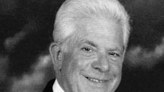 Stephen Nasser