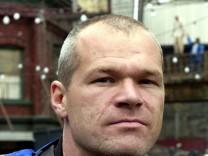 Uwe Boll für Goldene Himbeere nominiert