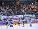 peter.bauersachs_eishockey-h_20110321093002