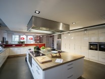 w&v: küchen