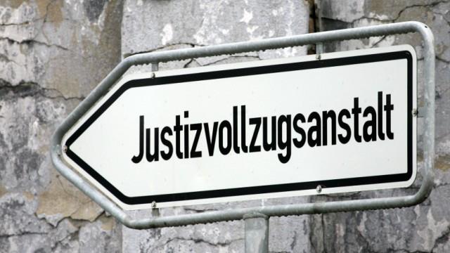Warnschussarrest Nach Gewalttaten in Berlin
