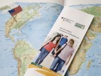 Ein Versuch lohnt sich: Auslands-BAföG rechtzeitig beantragen