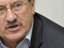 Bahn frei für Ude als neuer Städtetagspräsident
