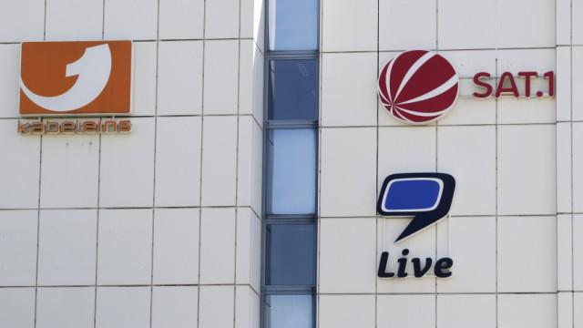 9Live stellt Live-Betrieb ein