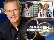 ARD, Reinhold Beckmann, Foto: ARD