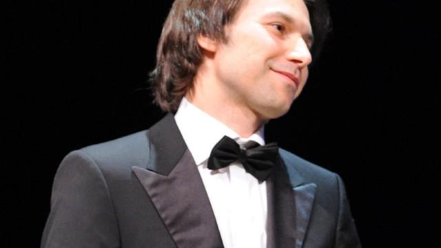 Henri-Nannen-Preis 2011