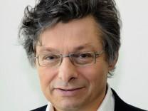 Literaturdienst - Matthias Matussek