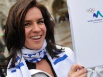 "Witt lobt Ski-WM als ´Super-Visitenkarte"""