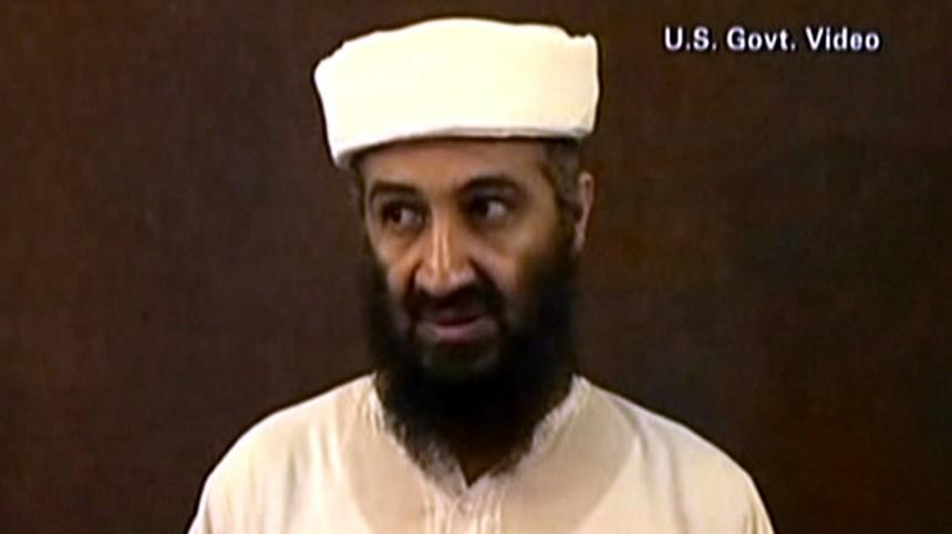 Osama bin Laden Streit zwischen USA und Pakistan