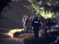 Prozess um Teenager-Morde beginnt