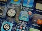 apps und spiele1