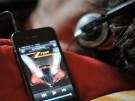 musik und video