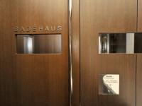 Eiche sauna erfahrung deutsche Vinylboden Test