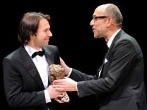 Spiegel Online: Rene Pfister wird Henri-Nannen-Preis aberkannt